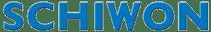 Gerhard Schiwon GmbH Logo