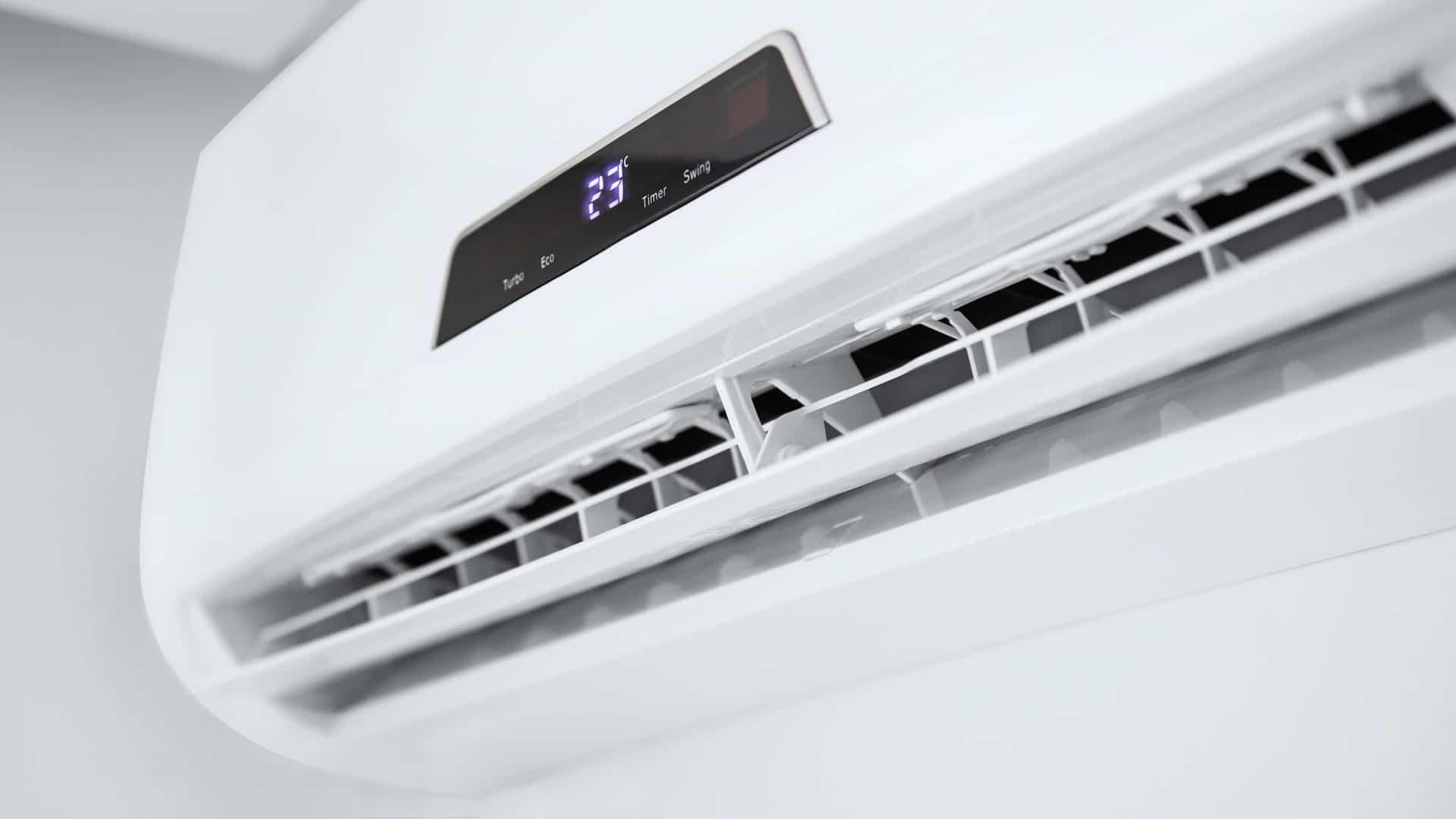 Planung von Klimaanlagen mit Schiwon