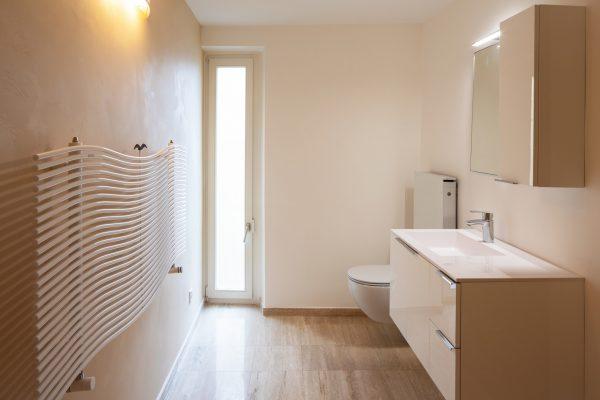 Planung von sanitären Anlagen mit Schiwon